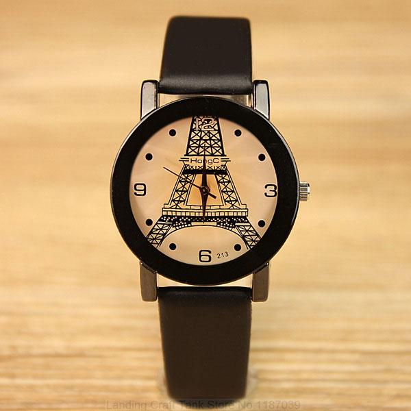 эйфелева башня часы женские цена