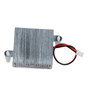 2Pin DC 12V 40*40mm Laptops Cooling Fans For Notebook Computer Cooler Fans Replacement Accessories P0.11 Fans & Cooling