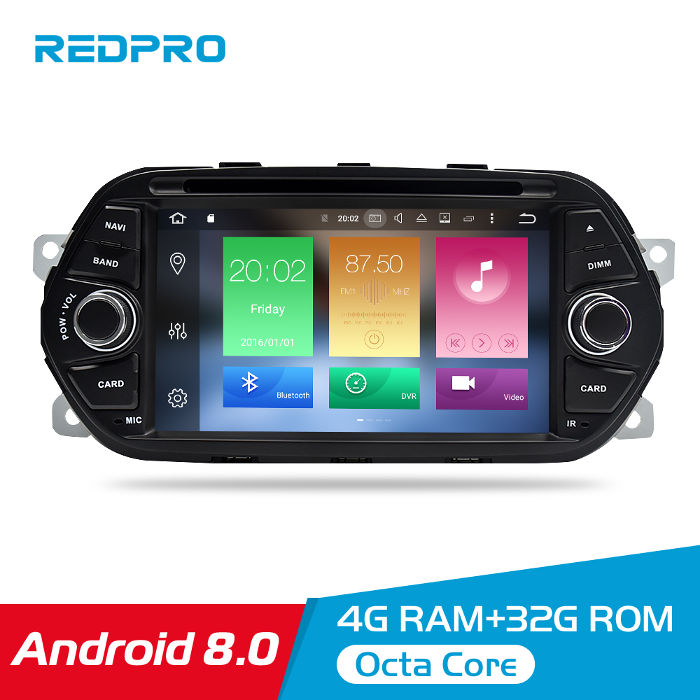 Android 9.0 Car GPS Navigation DVD Player for Fiat Tipo Egea 2015 2016 2017 4G RAM Audio Video Radio FM RDS Stereo 7 MultimediaAndroid 9.0 Car GPS Navigation DVD Player for Fiat Tipo Egea 2015 2016 2017 4G RAM Audio Video Radio FM RDS Stereo 7 Multimedia