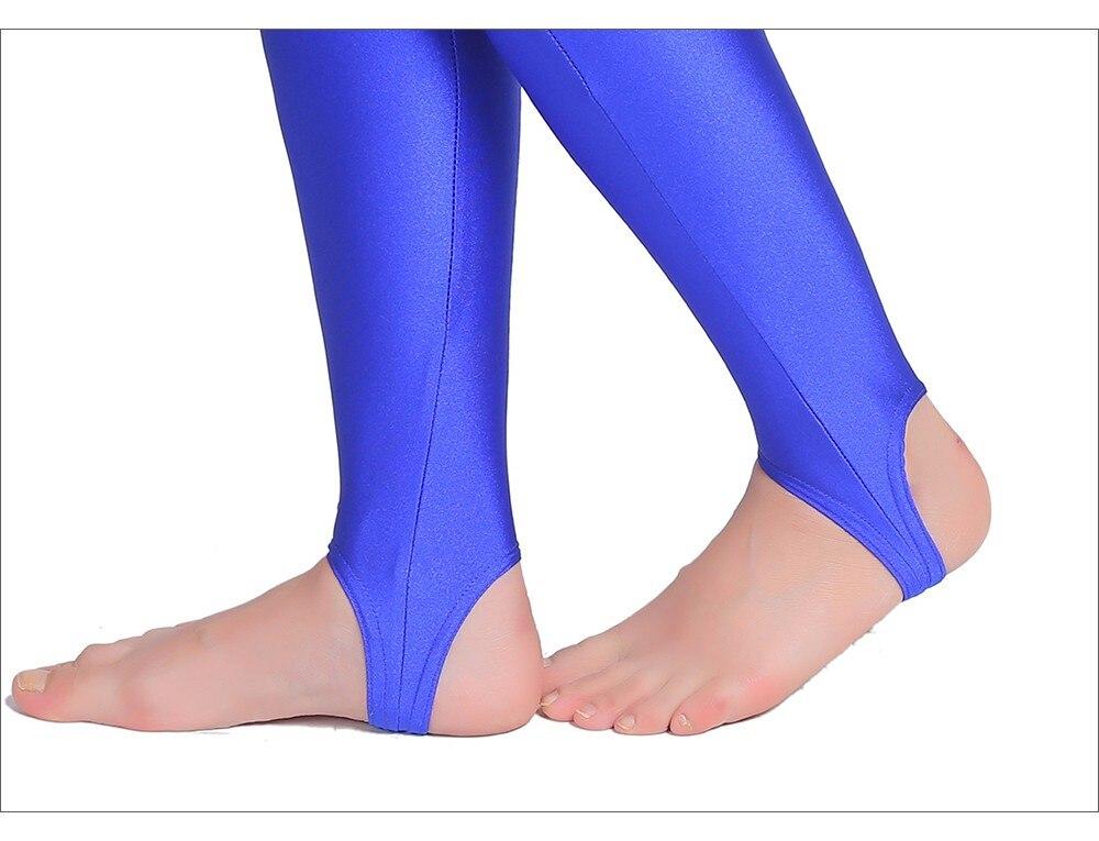 ballet tights (6)