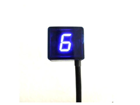 best gear shift indicator red brands and get free shipping - 9kfl43ne