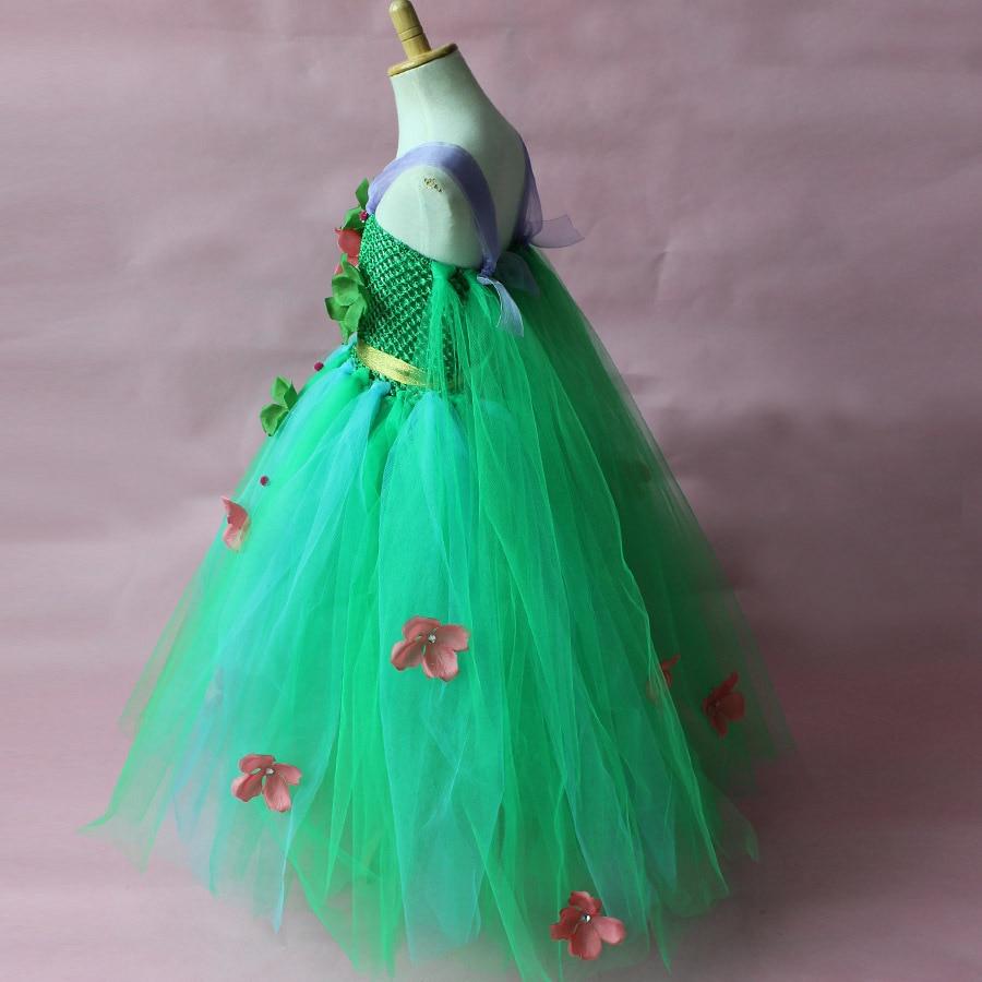 Wunderbar Grünes Kleid Für Weihnachtsfest Zeitgenössisch - Hochzeit ...