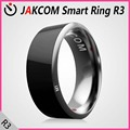 Jakcom Smart Ring R3 Hot Sale In Mobile Phone Housings As For Sony Xperia Z1 Parts For Nokia 7210 For Nokia 6230