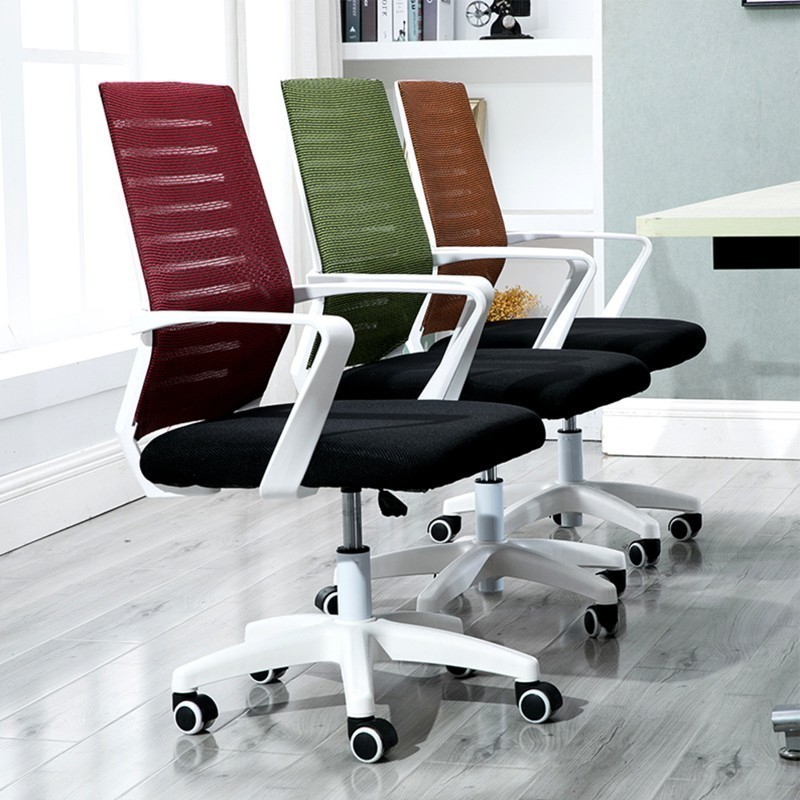Chair Gaming Modern Swivel Chair Chair Gaming Office Furniture Computer Office Office Gaming Chair