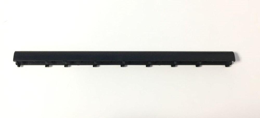 """Asus LCD Screen Hinges Cover A555L F555L K555L X555L W509 W519 VM510 Y583 15/"""""""