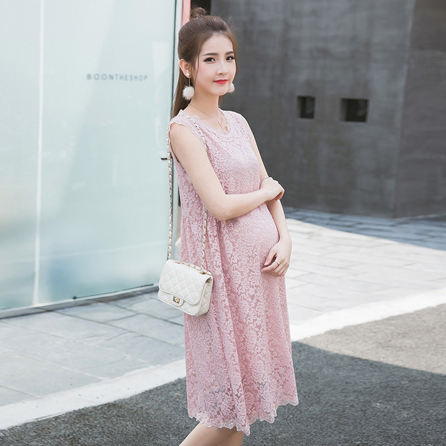 Mau Penampilan Ala Cewek Korea Tips Street Style Ala