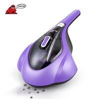 PUPPYOO Mini Matratze UV Staubsauger für Home Kostenloser Versand Sauger Bett Reinigung Geräte Milben tötung Collector WP606|Staubsauger|Haushaltsgeräte -
