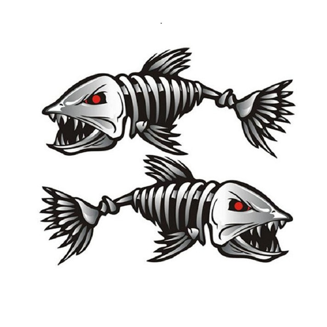 Download 83 Gambar Ikan Kartun HD Terbaru