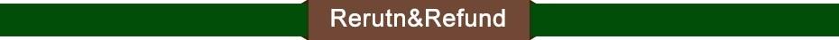 Поддельная птица сад для вредителей цель пухло охотничья приманка для декора дерево охотничьи манок для голубя стрельба имитация принт с птицами