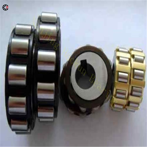 все цены на NTN double row eccentric bearing 22UZ21117 T2X онлайн