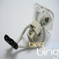 Osram P-VIP 260/1. 0 E20.6/RLC-026 Bulb VOOR VIEWSONIC PJ508D/PJ568D/PJ588D projector 180 dagen garantie