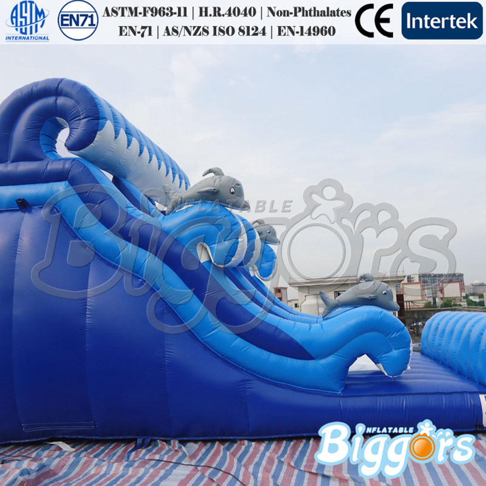 9034 inflatable slide (1)