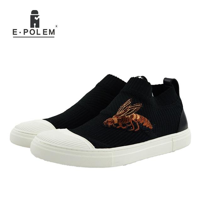 Chaussures à élastique Casual c0eJyBl