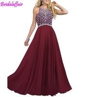 Легкая, милая трапециевидная пышная вечерние платья для выпускного бала бальное платье для выпускного бала vestidos