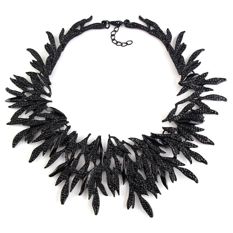 Καλύτερη κυρία Νέο φύλλο μετάλλων - Κοσμήματα μόδας - Φωτογραφία 3