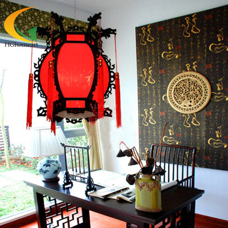 Compare Prices on Chinese Lantern Chain Online ShoppingBuy Low – Chinese Lantern Chandelier