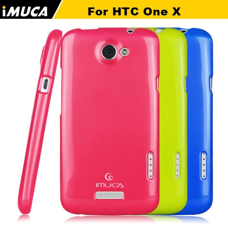 Htc One X-case