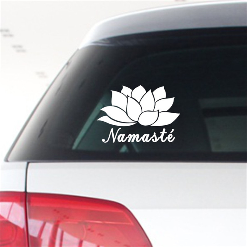 Popular Car Stickers IndiaBuy Cheap Car Stickers India Lots From - Custom car decals india   how to personalize