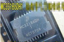 100% transporte Livre NOVO MC33186DH1