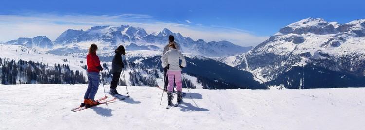 skiing-holiday