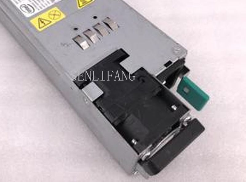 Free Shipping 100% Working Server Power Supply For S-1100ADU00-201 G84027-007 1100W Fully Tested