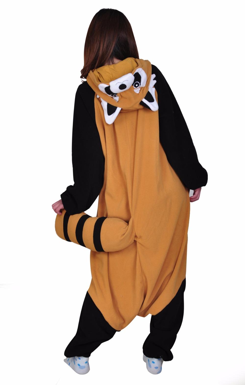 carroon pajamas2