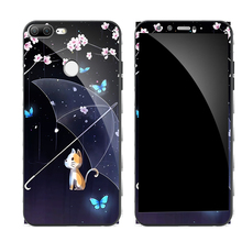 купить For Huawei Honor 9 Lite Tempered glass Case + Tempered Glass Screen Protector Film for Huawei Honor 9 Lite 360 Degree Full Cover дешево