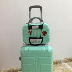THINKTHENDO путешествия чемодан регулируемые застежки ремень добавить сумка на банджи Новый