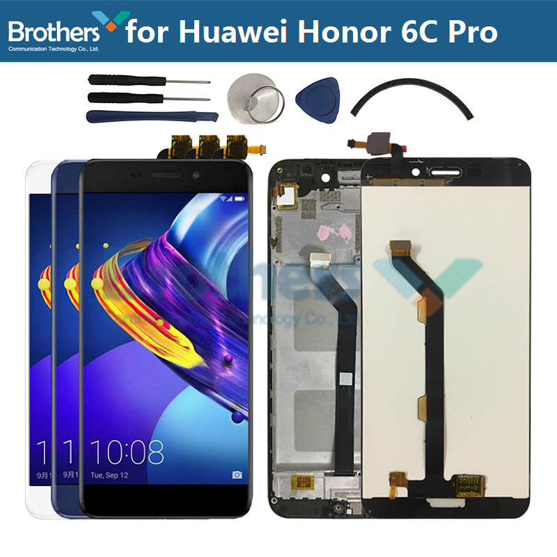Cheap products huawei honor 6c lcd in Shop Cars