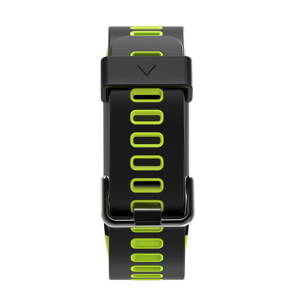 NO.1 F4 Smart bracelet (5)