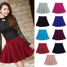 New Women Skirt Sexy Mini Short Skirt Fall Skirts