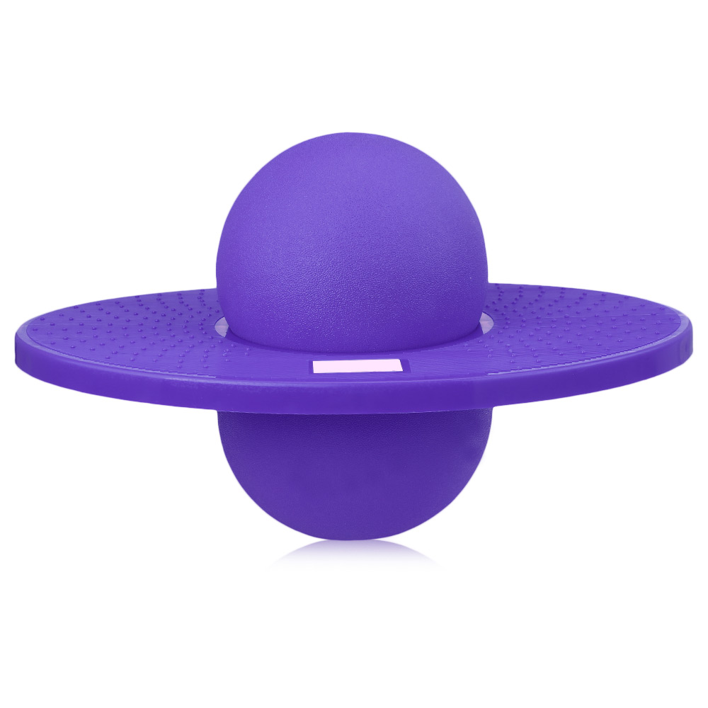 boys girls jump shose for kids teenager jumping sports fitness equipment daily street figure adjustable jumping sneakers ia0301 Energetic Exercise Jumping Bounce Yoga Fitness Ball Rock Hopper Pogo High Bounce Space Balance Jump Board Ball Jumping Toy Balls
