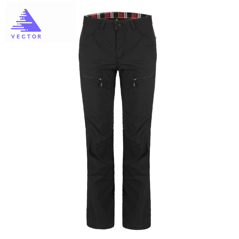 Outdoor Pants Women Summer Quick Dry Hiking Trousers Camping Trekking Climbing Quick Dry Pants Female 50013
