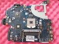 Ноутбук материнская плата для ACER Aspire E1-531G NV56E NBM5711001 Q5WV1 LA-7912P HM77 GT710M 1 ГБ 100% Полно испытанное