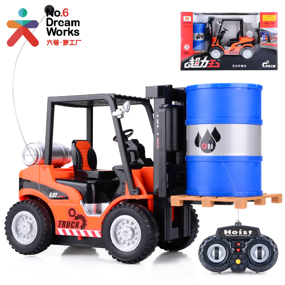 toy trucks for toddlers picture more detailed picture about