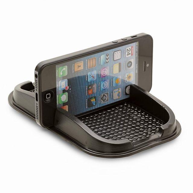 10pcs Smartphone Grip Mount Holder Soportes Para El Celular En El