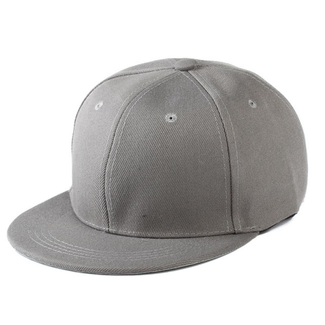 ... australia men womens adjustable blank flat bill plain snapback cap hats  black blue gray khaki dark 31d4faf42653