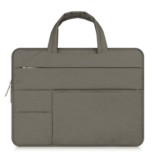 Image 4 - Anki 방수 노트북 가방 파우치 케이스 macbook air 11 12 13 14 15.4 15.6 인치 unisex 라이너 슬리브 노트북 xiaomi air hp