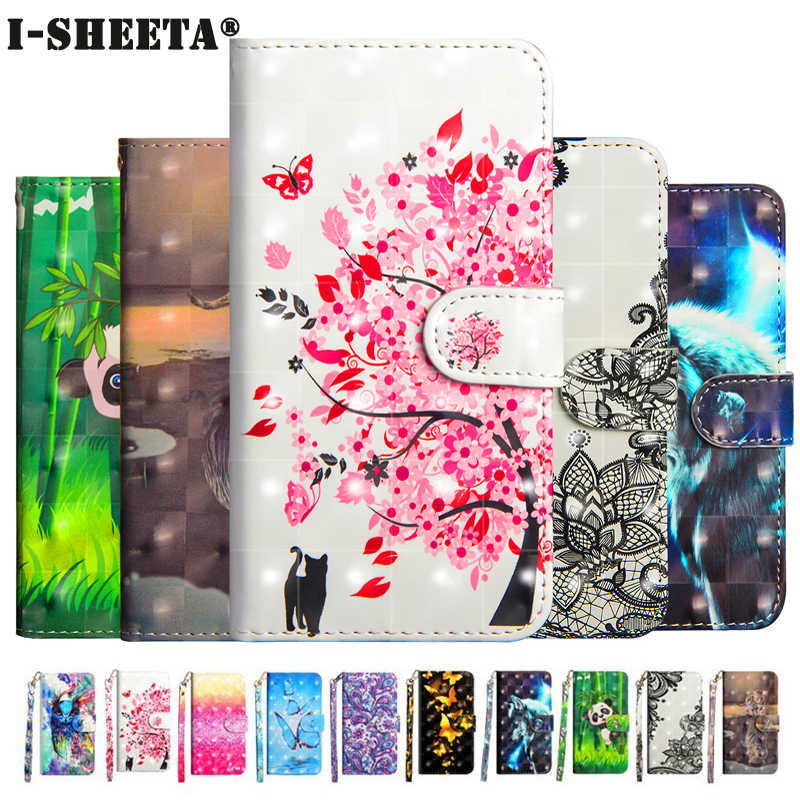 360 Full Protection For Samsung Galaxy J4 J6 J2 Pro 2018 J250F Case Flip Cover For Samsung X G390 J2 Grand Prime G530 Stand Capa