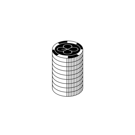 EXO 3RD ALBUM REPACKAGE - LOTTO (KOREAN VERSION) exo 4th album repackage the war the power of music chinese ver korean ver 2 version set release date 2017 09 06