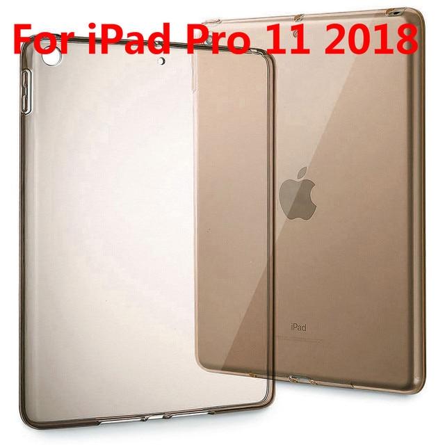 For iPad Pro 11 2018 Ipad pro cover 5c649ed9e4154