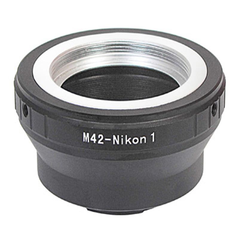 M42-Nikon 1 004