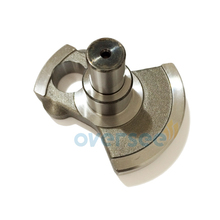 63V-11422-00 Crank Shaft For Yamaha Parsun Hidea Powertec 9.9HP 15HP outboard boat engine Motor Brand new aftermarket parts