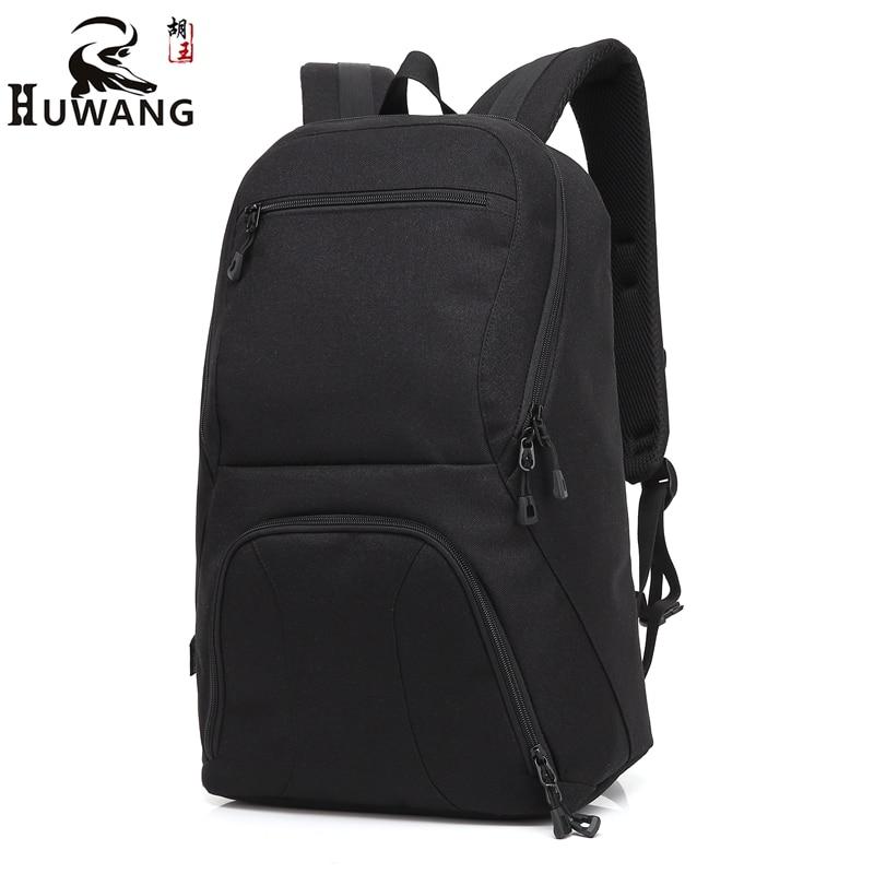 Large capacity Camera Foto Bag Shoulder Travel Backpack SLR Fotografia Multi function DSLR Camera Bag with