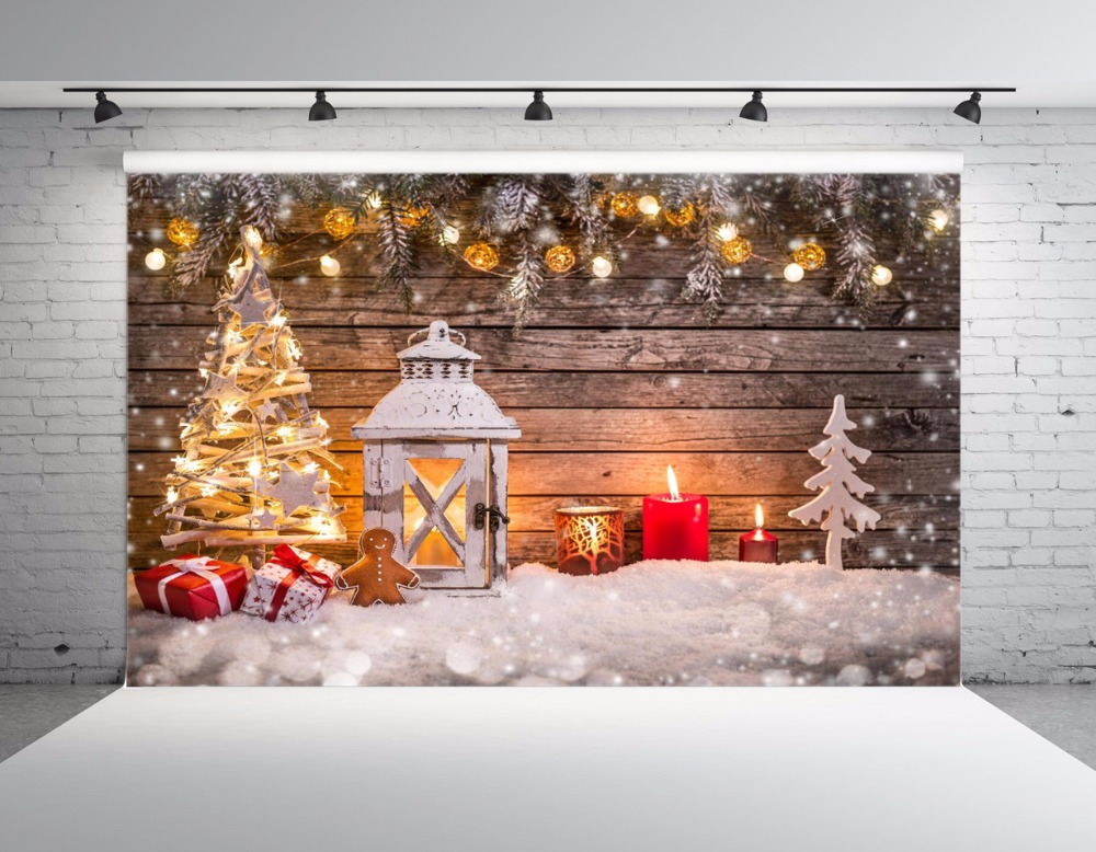 SHANNY Vinyl Custom Christmas theme Photography Backdrops Prop Photo Studio Background YHSHD-8013 300cm 300cm vinyl custom photography backdrops prop digital photo studio background s 5277