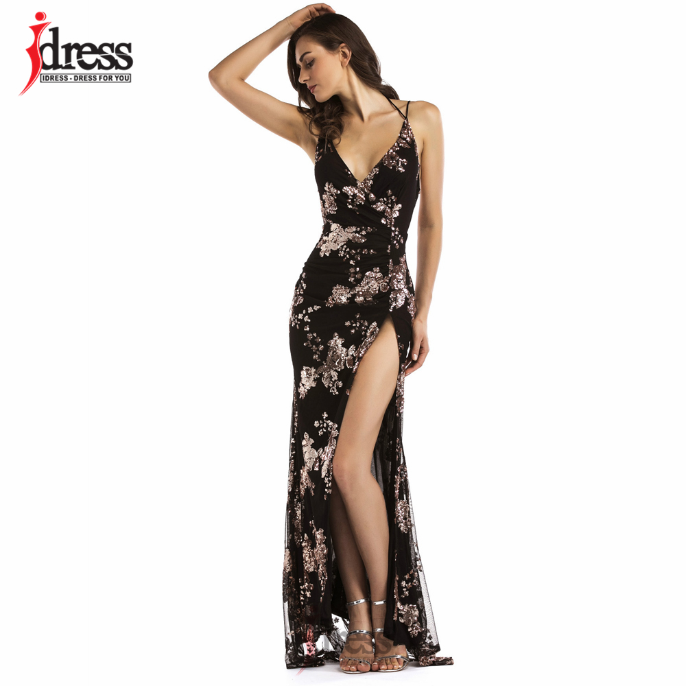 9c225451c9a85 top 8 most popular dresses women clothing sleeveless list and get ...