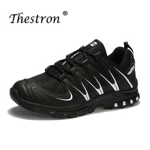 Best Selling Men Sneakers Popular Lacing Running Shoes for Discount Sport Comfortable Walking Jogging Man
