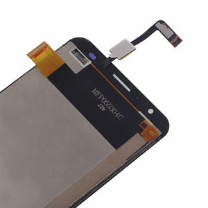 "Image 4 - 5.5"" for Ulefone Power 2 LCD Touch Glass Panel Digitizer Kit for Ulefone Power 2 LCD Smartphone Repair Kit + Free shipping"
