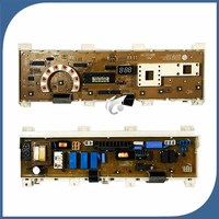 Goed Voor Wasmachine Computer Boord 6870EC9198B EBR36640304 WD-N80062 Wasmachine Deel