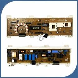 used board for washing machine Computer board 6870EC9198B EBR36640304 WD-N80062